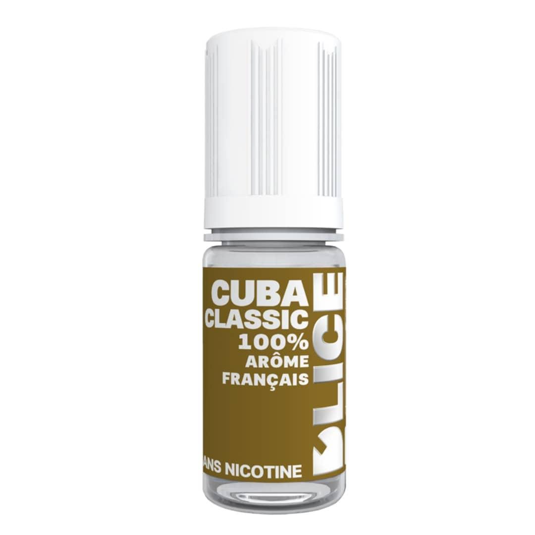 Cuba Classic