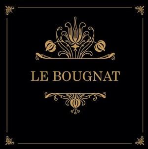 Le Bougnat