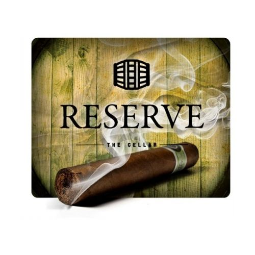 Reserve (The Cellar)