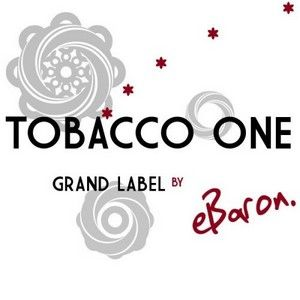 Tobacco One (Grand Label)