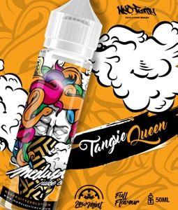 Tangie Queen
