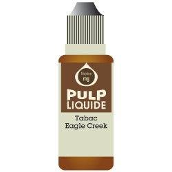 Tabac Eagle Creek