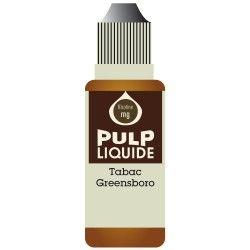 Tabac Greensboro