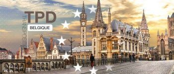Directive européenne en Belgique pour la cigarette électronique